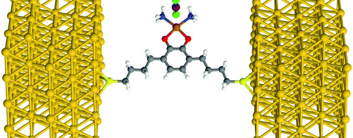 nanoescala