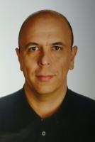 Investigador senior Sistemas Híbridos Nanoestructurados Edificio Severo Ochoa. C/ Doctor Fernando Bonguera, s/n 33006 - Oviedo  Tel.  34 985 109 620 javier.martin@cinn.es
