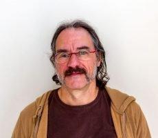 Associate Professor Facultad de Ciencias. C/ Federico García Lorca, 8 33007 - Oviedo  Phone.  34 985 103 311  ji.diaz@cinn.es