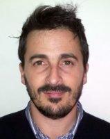 Científico titular Nanomedicina y Epigenética  HUCA. FINBA, planta 0 Avda. de Roma, s/n 33011 - Oviedo Tel. +34 985 652 411 affernandez@hca.es
