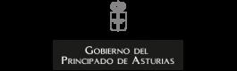 gobierno-de-asturias