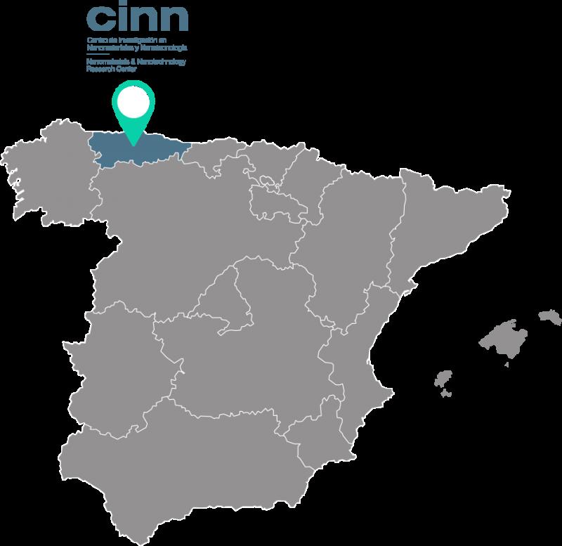 mapa_cinn_localizacion