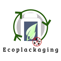 Logo Ecoplackaging