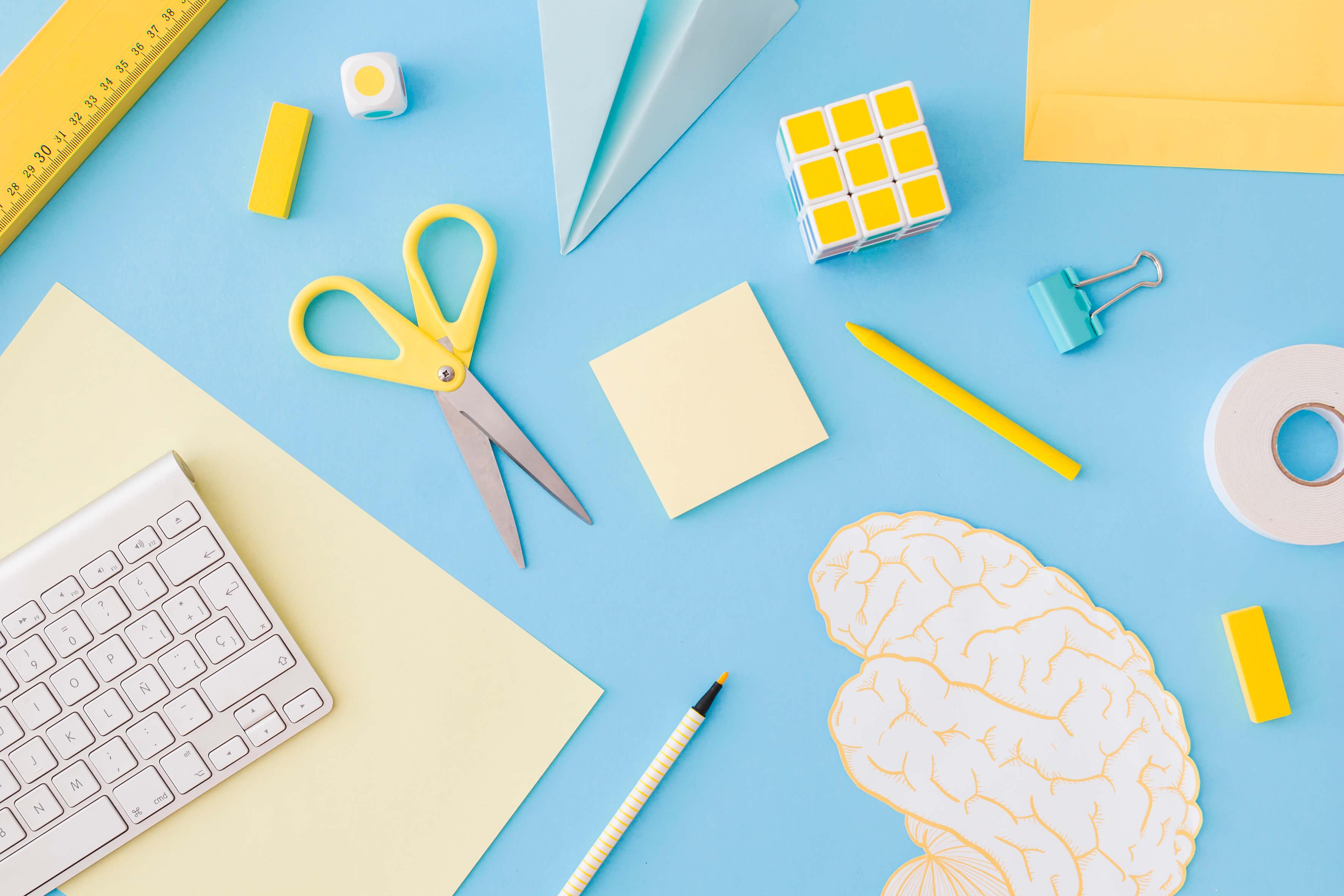 cerebro-y-trabajo