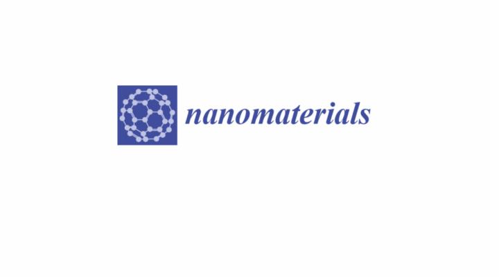 logo nanomaterials