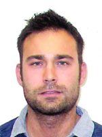Investigador Senior - JdCI Epigenética y Nanomedicina CINN - HUCA - FINBA - ISPA, planta 0. Avda. de Roma, s/n 33011 – Oviedo  34 985 10 17 68 jr.tejedor@cinn.es