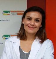 Investigadora Senior Nanomedicina y Epigenética HUCA-FINBA-Planta 0-F7-F10 Avda. de Roma, s/n 33011 – Oviedo  Tel.  34 985 10 17 68 s.r.rodero@cinn.es