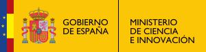 Logotipo_del_Ministerio_de_Ciencia_e_Innovación