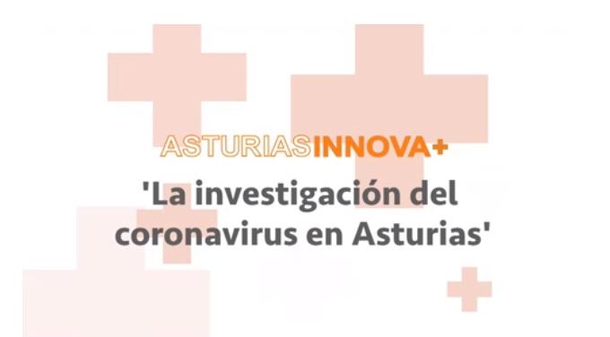 AsturiasInnova