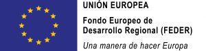 Logo-FEDER-UE-300x75