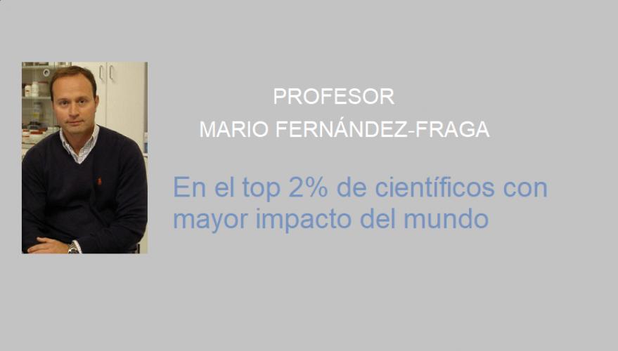 mffraga_web