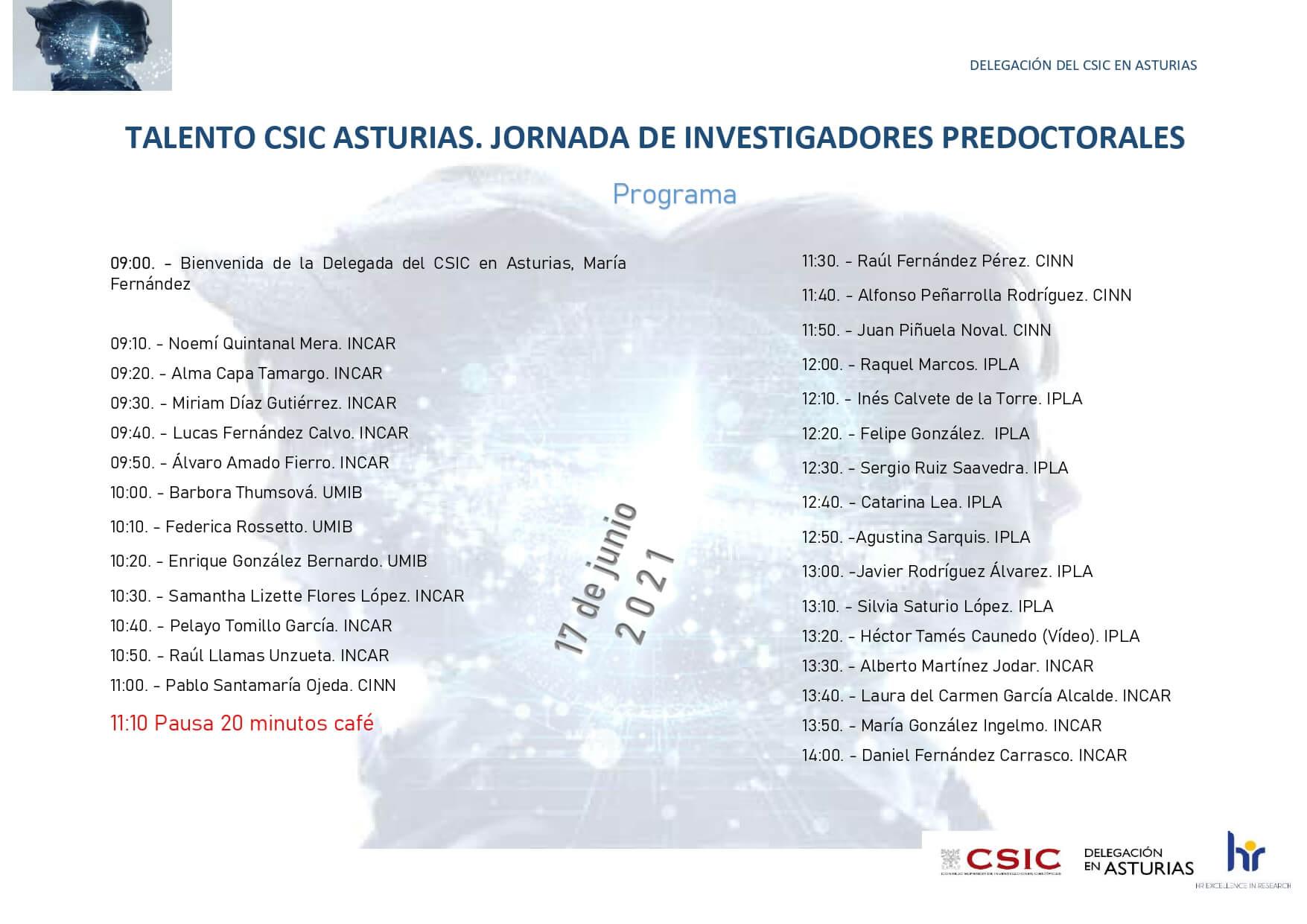PROGRAMA-TALENTO-CSIC-ASTURIAS_page-0001 (1)