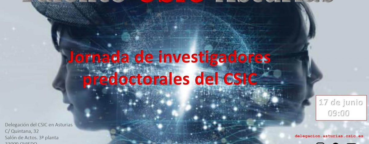 diptco-jornada3_page-0001-3 (1)